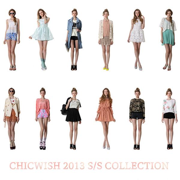 Chicwishgiveaway1