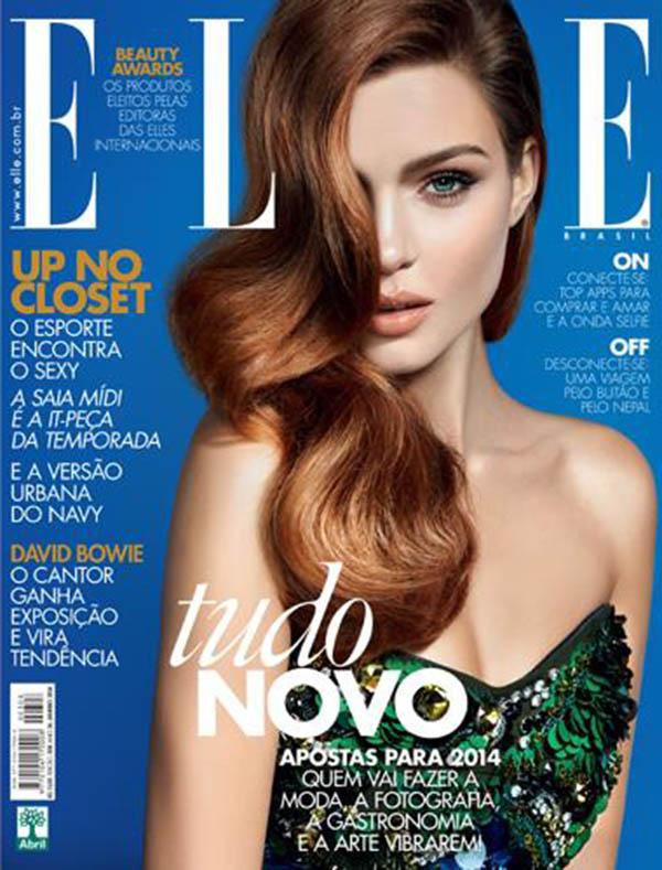 Revista-Elle---Janeiro-2014---Edicao-308---503624
