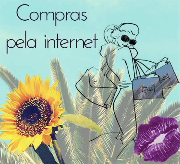 COMPRASINTERNET