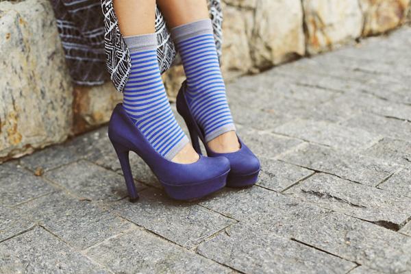 Bluealana11