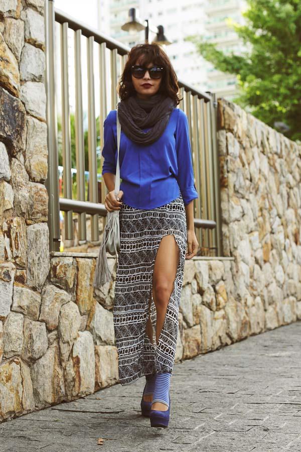 Bluealana2