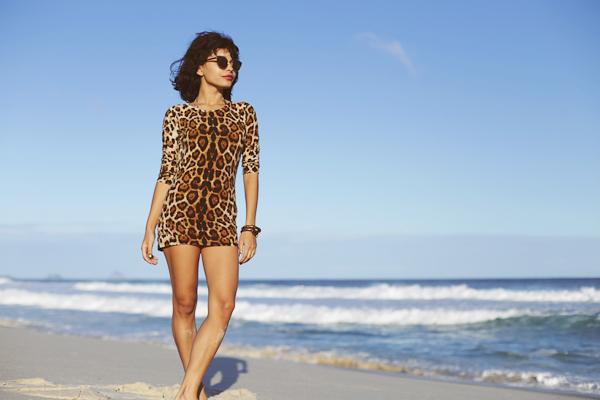 Praia10