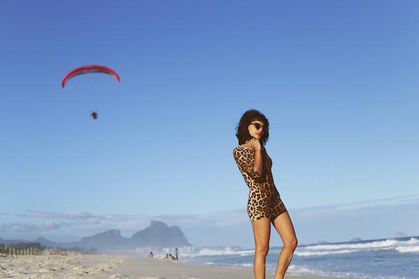 Praia13