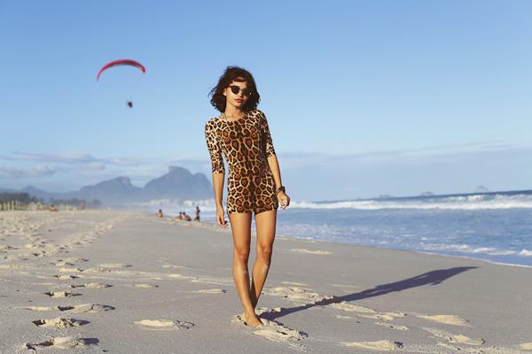 Praia14