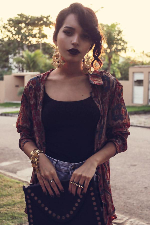 AlanaRuasblog-9