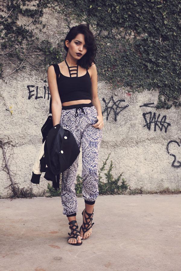 AlanaRuasblog-2