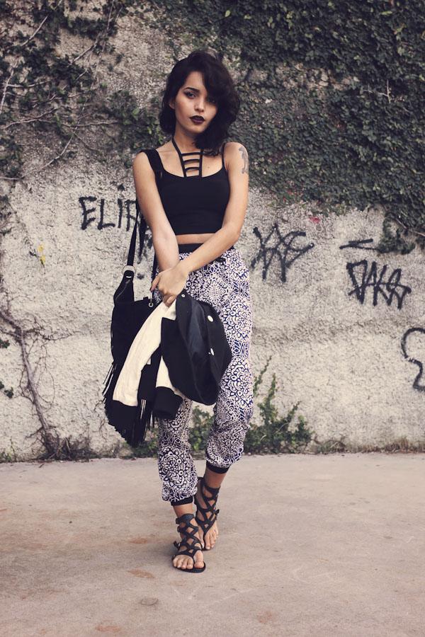 AlanaRuasblog-3